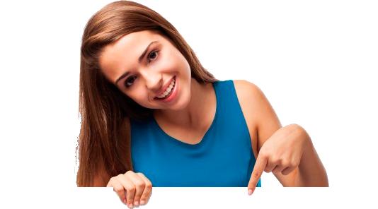 Bulltax 174 Tax Preparation Software Free Tax Filing Efile Taxes